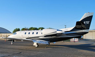 Cessna Citation